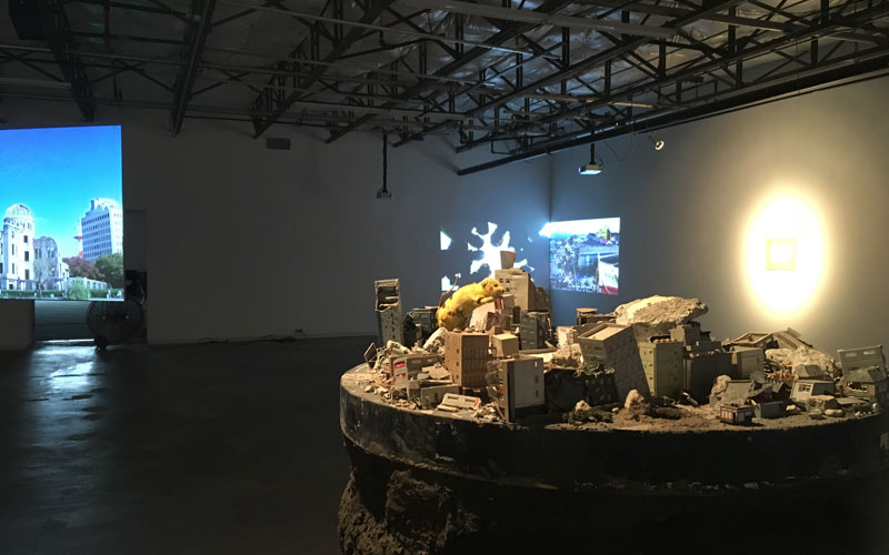 miaca moving image archive of contemporary art